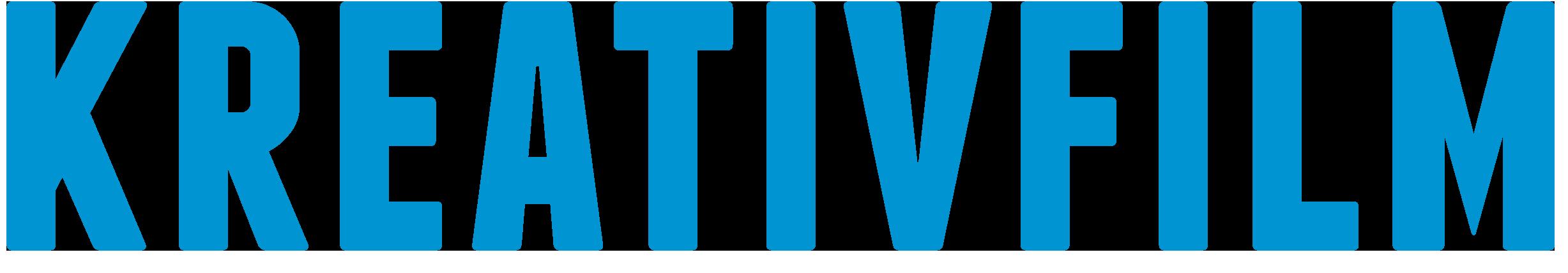 kreativfilm_logo19